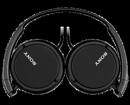 Купить Проводные наушники Sony MDR-ZX110 80dc298ec331b